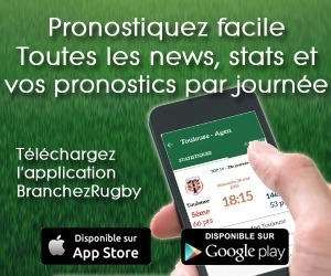 App Stats & News
