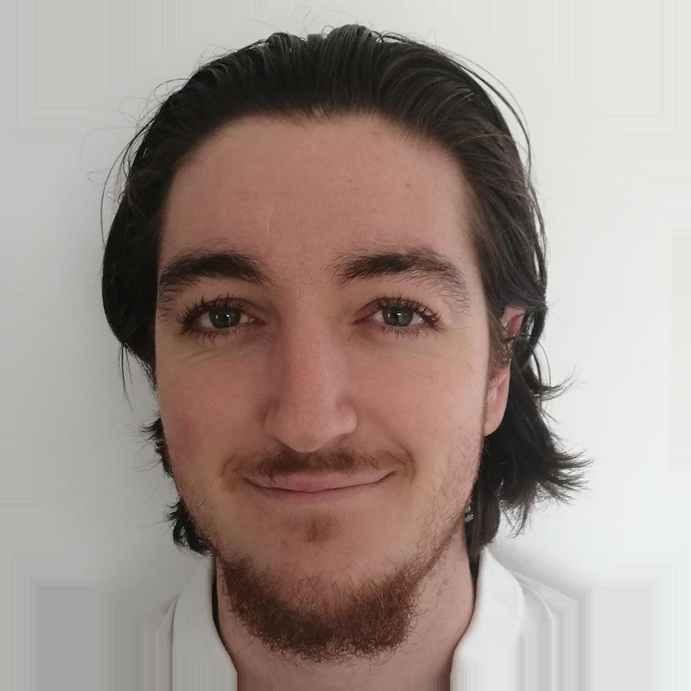 author_avatar